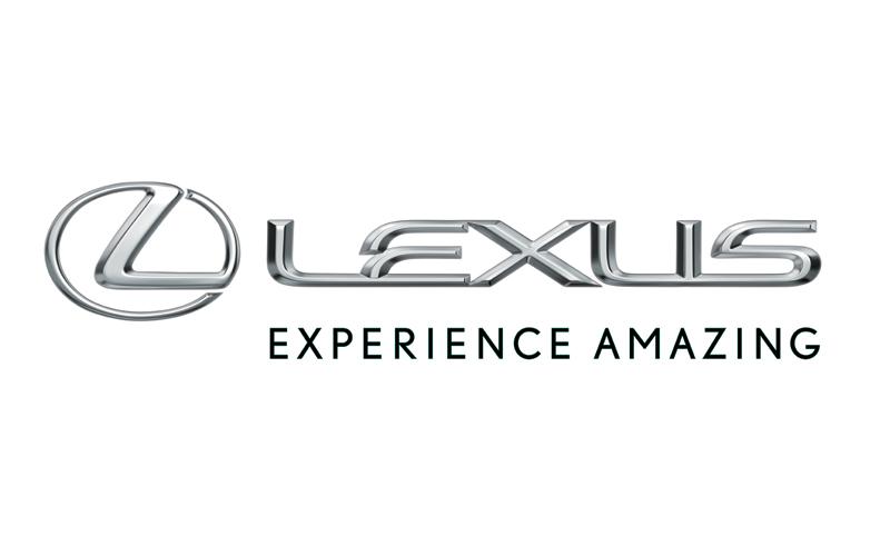 Lexus-web
