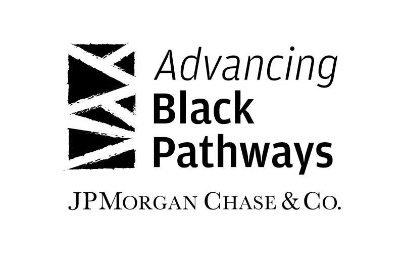 AdvancingBlackPathways-web
