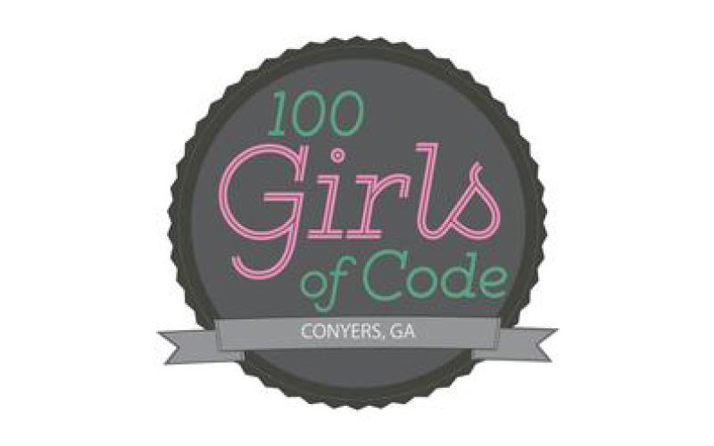 100GirlsOfCode-web