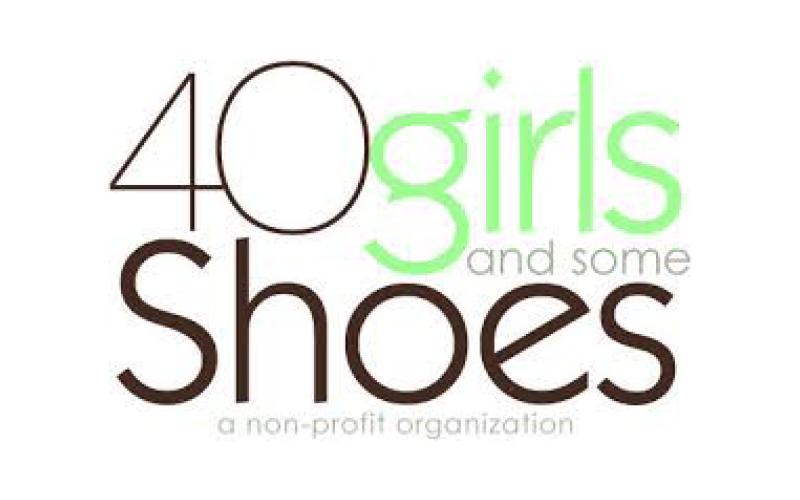 40GirlsShoes-web