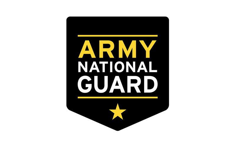 ArmyNationalGuard-web