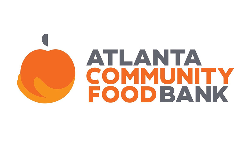 AtlantaCommunityFoodBank-web