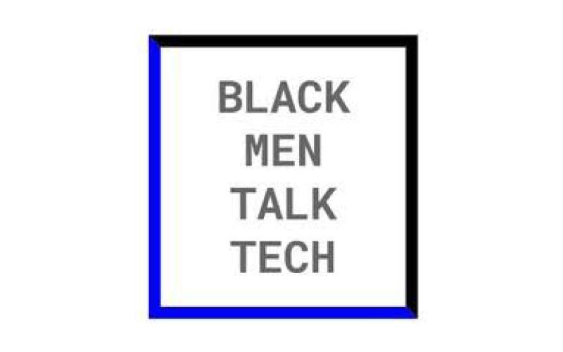 BlackMenTalkTech-web