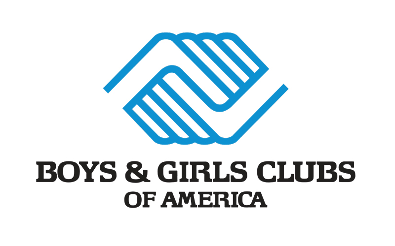 BoysGirlsClub-web