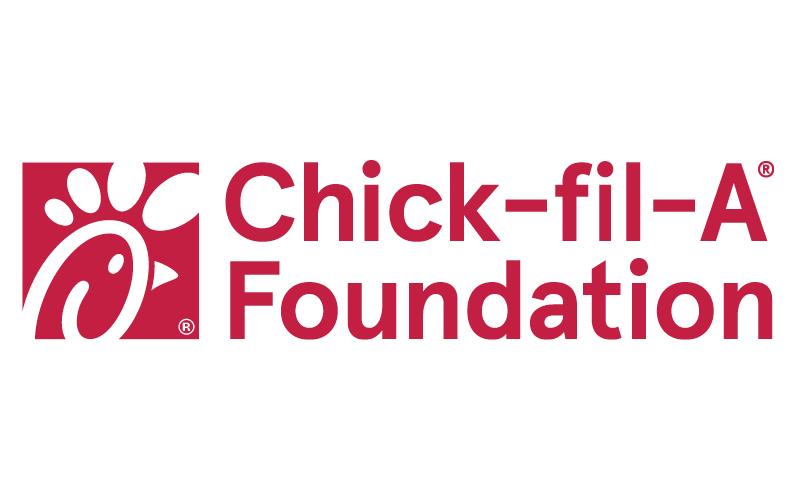 ChickfilA-web
