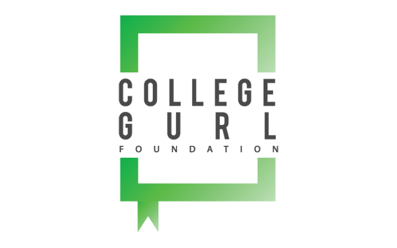 CollegeGurlFoundation-web