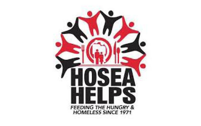 HoseaHelps-web