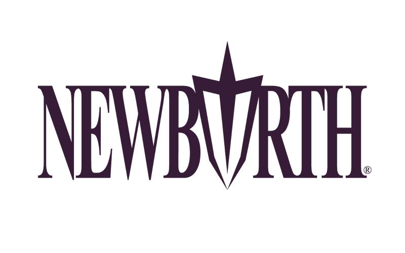 NewBirth-web