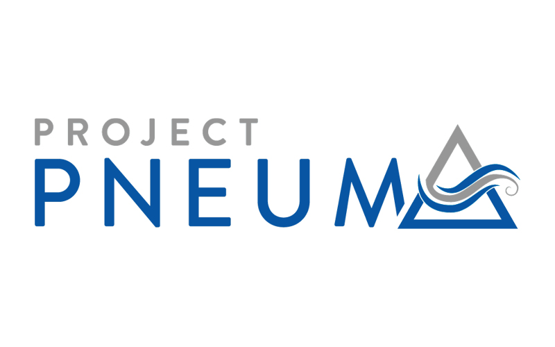 ProjectPneuma-web