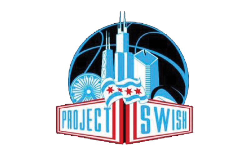 ProjectSwish-web