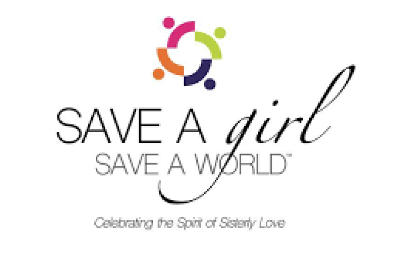 SaveAGirlSaveAWorld-web