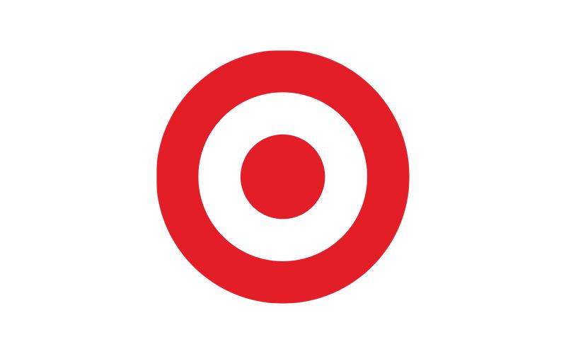 Target-web