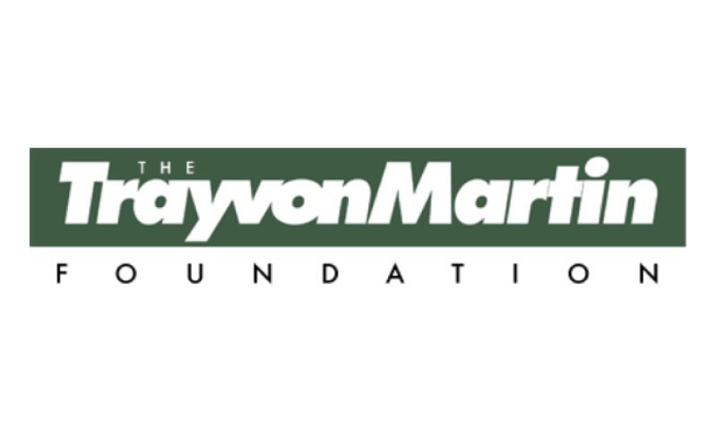 TrayvonMartinFoundation-web