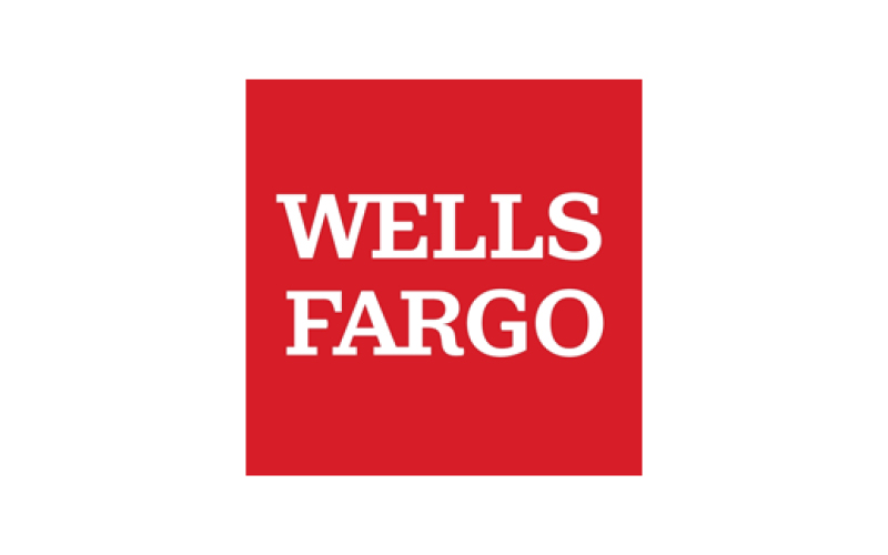 WellsFargo-web